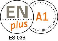 EN-A1