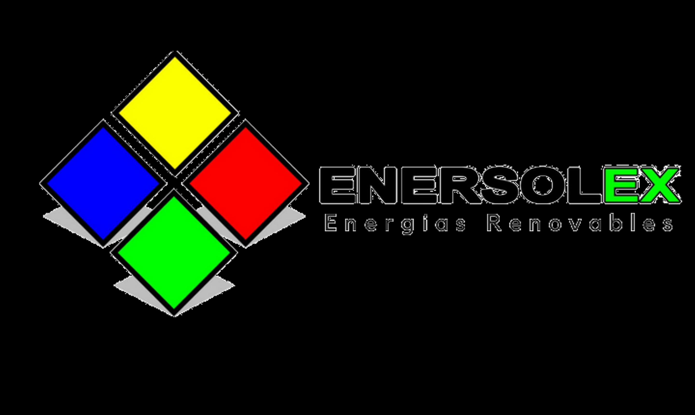 Enersolex