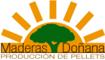 Maderas Doñana